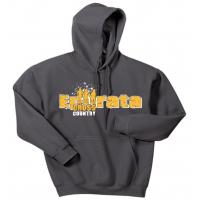 Ephrata Cross Country Hooded Sweatshirt