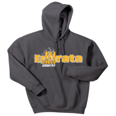 Ephrata Cross Country Hooded Sweatshirt