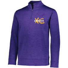 Ephrata Cross Country Stoked Pullover
