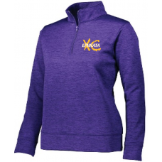 Ephrata Cross Country Ladies Stoked Pullover
