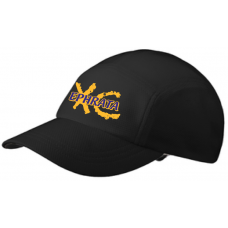 Ephrata Cross Country Endurance Mesh Cap