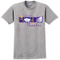 SS Cotton Hammer T-shirt