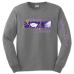 LS Cotton Hammer T-shirt