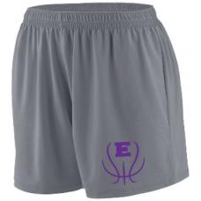 Ladies Inferno Shorts