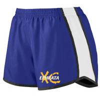 Ladies Pulse Shorts