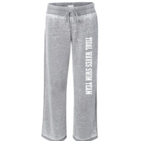 Women's Zen Sweatpants
