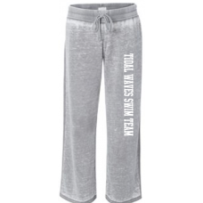 Women's Zen Sweatpants