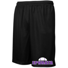 Classic Mesh Shorts