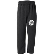 Sweatpants w/ Pockets