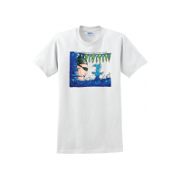 New Holland Swim Team Cotton T-Shirt