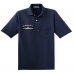 Jerzees Jersey Knit Pocket Polo - CG18