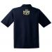 Jerzees Jersey Knit Polo - CG18