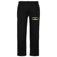 Pocket Sweatpants - DLG18