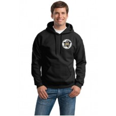 Camp Cadet Gildan - Heavy Blend™ Hooded Sweatshirt