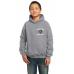 Camp Cadet Gildan - Youth Heavy Blend™ Hooded Sweatshirt