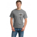 Camp Cadet Gildan - Ultra Cotton 100% Cotton T-Shirt
