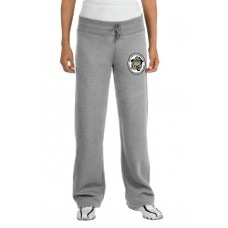 Camp Cadet Sport-Tek® Ladies Fleece Pant