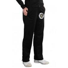 Camp Cadet Sport-Tek® Ladies Tricot Track Pant