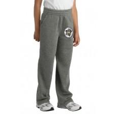 Camp Cadet Sport-Tek® Youth Sweatpant