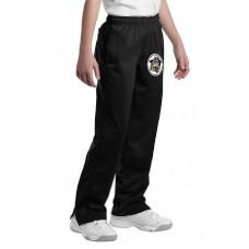Camp Cadet Sport-Tek® Youth Tricot Track Pant