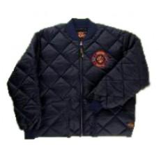 Game Bravest Jacket