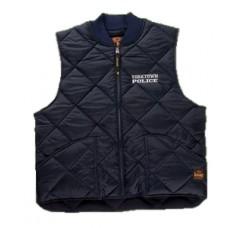 Game Finest Vest