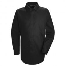 Point Collar Summit Shirt