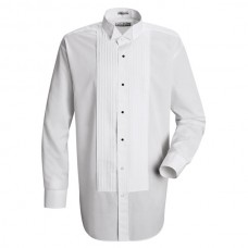 Men's Wing Tip Shirt