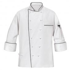 Master Chef Coat