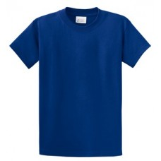 Port & Company® - Essential T-Shirt