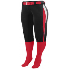 Ladies Comet Pants