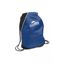Poly Cinch Pack