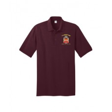 Port & Company® Core Blend Jersey Knit Polo