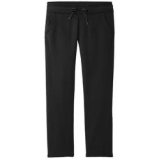 Ladies Sport-Tek Sport-Wick Fleece Pants