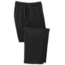 Sport-Tek Sport-Wick Fleece Pants