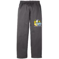 Men's Sport-Wick Fleece Pants