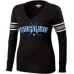 Juniors Praise Shirt With Cocalico Field Hockey Print