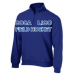 Sport-Tek® 1/4-Zip Sweatshirt With Cocalico Field Hockey Print
