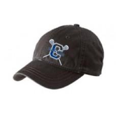 District® - Thick Stitch Cap