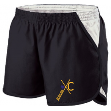 Energize Shorts