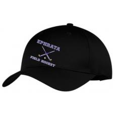 Port & Company® - Six-Panel Twill Cap