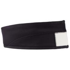 Holloway Sphere Headband