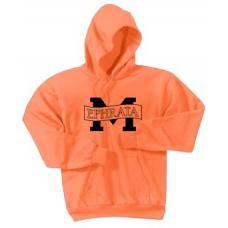 Port & Company® - Classic Pullover Hooded Sweatshirt