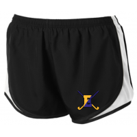 Ladies Cadence Shorts