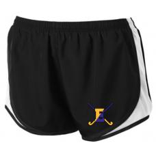 Ladies Cadence Shorts